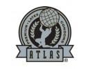 Презервативы Atlas