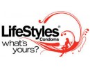 Презервативы LifeStyles