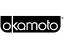 Презервативы Okamoto