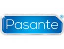 Презервативы Pasante